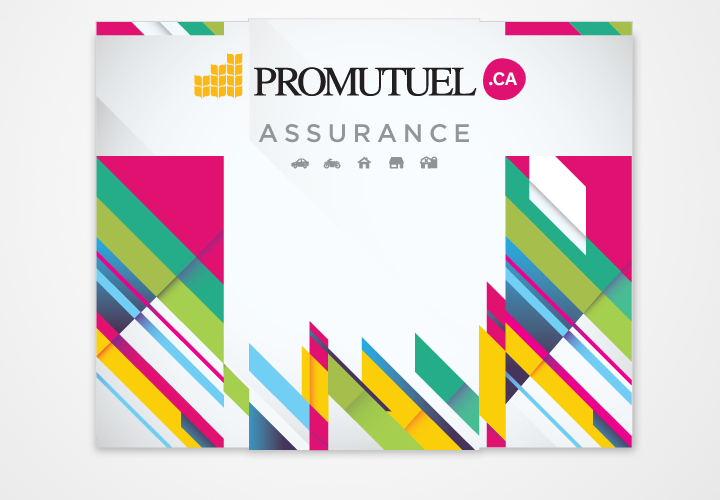 Stand_Promutuel_1b