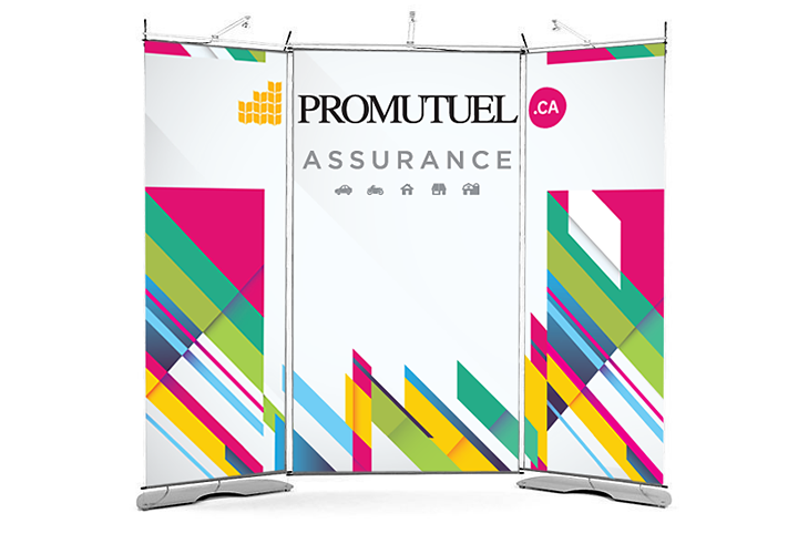 Stand_Promutuel_2b