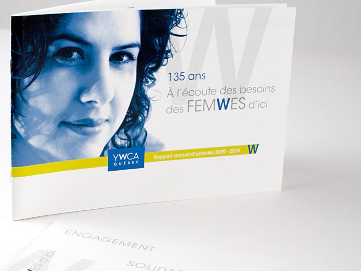 Rapport Annuel YWCA 3