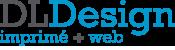DL Design